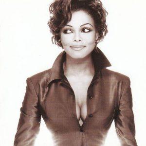 Janet Jackson - Design Of A Decade 1986 / 1996 (CD, Comp)