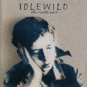Idlewild - The Remote Part (CD, Album, Enh)
