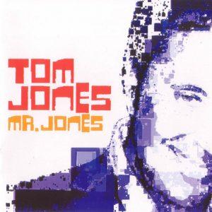 Tom Jones - Mr. Jones (CD, Album)