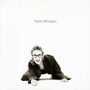 Kylie Minogue - Kylie Minogue (CD, Album)