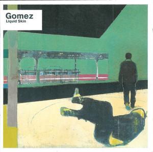 Gomez - Liquid Skin (CD, Album)